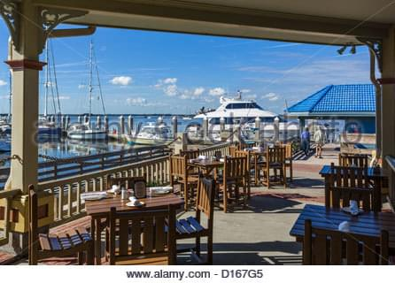 Florida Hotel For Sale - Owner Financing - The Best Real Estate